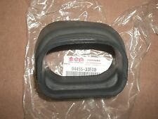 Suzuki GSXR 600 SRAD GSXR600 GSXR750 750 Right Rear Air Duct Rubber End New