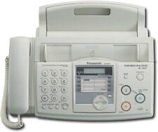 Panasonic KX-FHD331 Plain Paper Fax & Copier - high speed 4PPM - caller ID