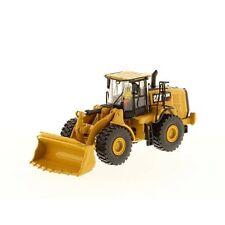 DIECAST masters 85948 h0 excavadoras caterpillar Cat 966m tobogán