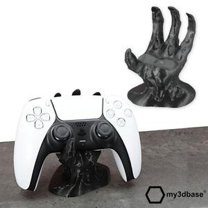 PS5 Controller Tischständer 'CLAW' orig. my3dbase