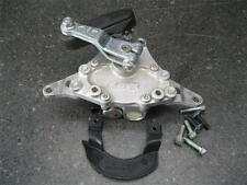 07 Honda CBR 600RR 600 RR Steering Damper 20I