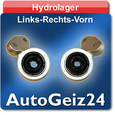 Hydrolager Satz Querlenker Lager BMW 3er E46 Z4 E85 316 318 320 323 325 328 330