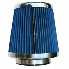 "Phat Hepa Filter Greenhouse Purification 4"" - intake fan mold bacteria"