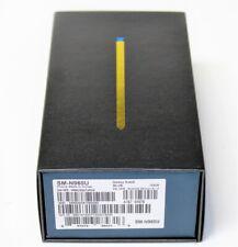 Samsung Galaxy Note9 SM-N960 128GB Ocean Blue (AT&T)Unlocked SmartPhone NEW BOX