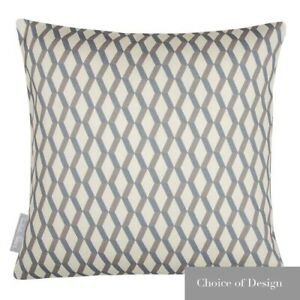 Designer UK Waterproof Garden Cushion Outdoor Cushions Scandinavian Collection