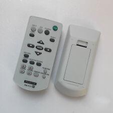 For Sony Vpl-Hs50 Vpl-Hs60 Vpl-Hs20 Vpl-Aw10 3Lcd Projector Remote Control
