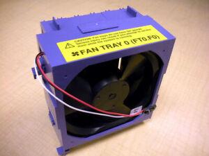 Sun 540-5258 PCI Fan Assembly for V440