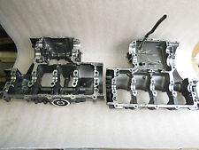KAWASAKI ZR800 Z 800 13-16 MOTORBLOCK MOTORGEHÄUSE MOTOR ENGINE CASE CRANKCASE