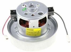 Dyson moteur dc05/dc08/dc11/dc19/dc20/dc21/dc29 adaptable