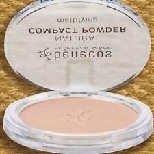Benecos Natural Compact Powder Sand 9g Kompaktpuder Naturkosmetik Bio 100%Natur