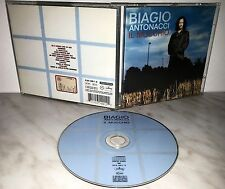 CD BIAGIO ANTONACCI - IL MUCCHIO