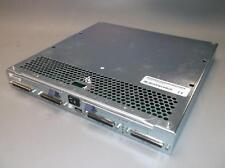 SUN MICROSYSTEMS SCSI CONTROLLER UNIT P348-0035042 30 DAY WARRANTY