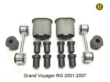 Für Chrysler Grand Voyager Rg Hinterradaufhängung Reparatursatz 2001-2007