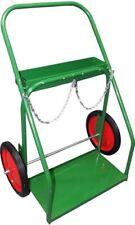 Coplay-Norstar Heavy Duty Cylinder Cart