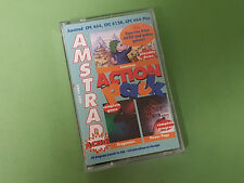 Amstrad (CPC) Action Pack #16 July 92 - Lemmings, Dragontorc, Power Page.....