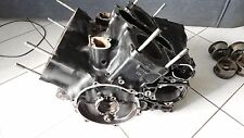 Honda VF 1000 F2 BOLDOR Bol d´or Zylinder Motorgehäuse Kolben Motor SC15
