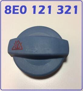 Deckel Kühlwasserbehälter AUDI A8 (4E) 2.8 FSI 3.0 TDI  4.2 FSI  S8