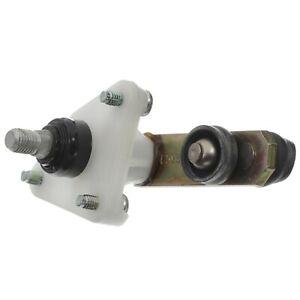 OEM NEW Genuine Nissan Right Wiper Pivot Sensor 95-98 200SX Sentra 28850-4B000