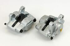 MG Midget/Sprite Brake Caliper Left & Right Hand PAIR - 17H9438 - 17H9439