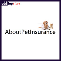 AboutPetInsurance.com - Premium Domain Name For Sale, Dynadot