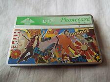 PHONE CARD #248