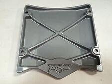 Yamaha Wave Raider 701 Performance Ride Plate / Pro-Tec Ride Plate 94-95 RA701