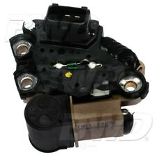 Voltage Regulator BWD R2005