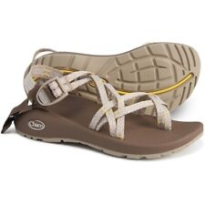 CHACO ZX2 CLASSIC SANDALS NEW WOMEN'S SIZE 7 TASTE TAN
