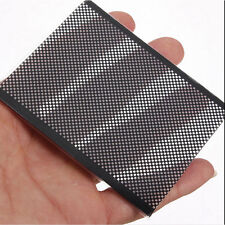 New Popular Card Vanish Illusion Change Sleeve Close-Up Street Magic Trick HUCA