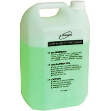 Shop For Cheap Non-toxic Strong Smoke Fog Fluid Liquid 5l Water-based For Standard Machines Musical Instruments Stage Lighting & Effects