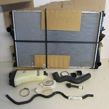Kit radiatore dell'acqua 60752A BMW Serie 5 E39 1996-2003 nuovo 14818 20D-2-F-1