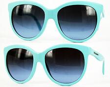 Dolce & Gabbana Occhiali da Sole/Sunglasses dg4149 2586/8f 58 [] 17 140 2n/427