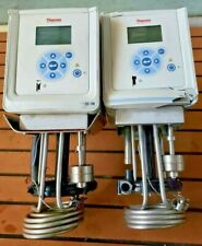 Thermo Scientific Haake Sc 150digital Immersion Heating Controls Lot Of 2 Parts