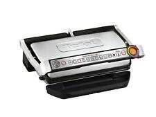 Tefal GC724D contact grill