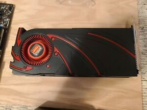 AMD Radeon R9 285 2GB GDDR5