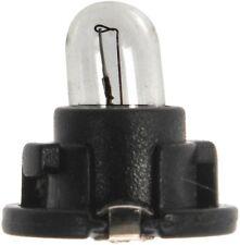 Multi Purpose Light Bulb Dorman 639-045
