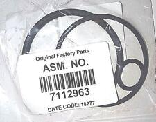EcoWater Kenmore Whirlpool GE NorthStar 7112963 O Ring Set
