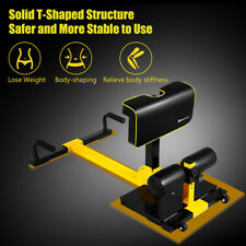 Squat Workout Training 8 in1 Home Gym Exercise Fitness Equipment Abdominales