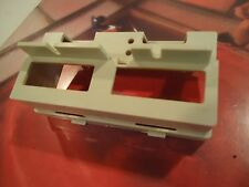 Marantz 2225 Stereo Receiver Parting Out Meter Lamp Housing
