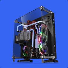 Cases de PC