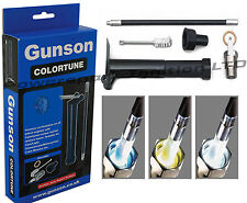 Gunson Colortune 10mm Kit colourtune vehicles sparkplug mixture carb G4172