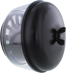 9Y9431 New Air Pre-Cleaner