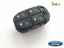 GENUINE NEW FORD MONDEO MK1 MK2 1993-2000 ELECTRIC WINDOW SWITCH WINDER LIFTER