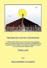 Caminando con Dios a través de la Palabra by Alejandro Louison (2010, Hardcover)
