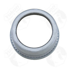 ABS Ring-XTR Rear Yukon Gear YSPABS-027