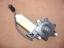 LAND ROVER DISCOVERY 2 -  Window Winder Motor - Right Hand Side