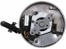 For 1981 Pontiac Laurentian Ignition Distributor Cardone 55429JN 3.8L V6