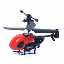 Unbranded Radio-Controlled Helicopters