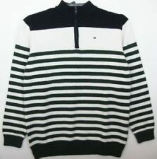 59dbd0cd4bf3c Tommy Hilfiger Boys  Sweaters Size 4   Up for sale