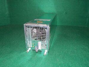 Sun X4302A 300-1459 3001459-04 1750W Power Supply Tyco A152 Series: 2:0  ^